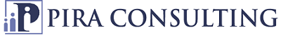 Pira Consulting, LLC Logo