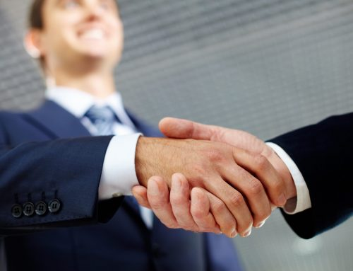 Employers: How To Approach Job Offers and Negotiations